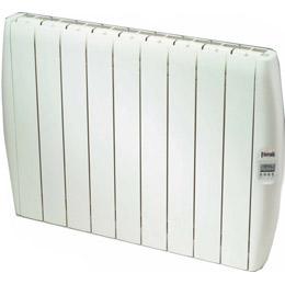 ferroli soft plus ecodry-digital 260x260