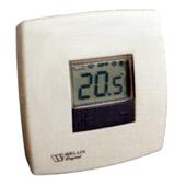 watts - termostato-de-ambiente-belux digital